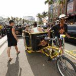 samsung-galaxy-pedicabs